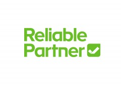 reliable partner - STH Steel